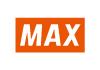 マックス_ロゴ